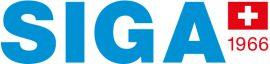 SIGA Services AG, Ruswil, Schweiz