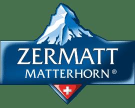 zermatt-logo